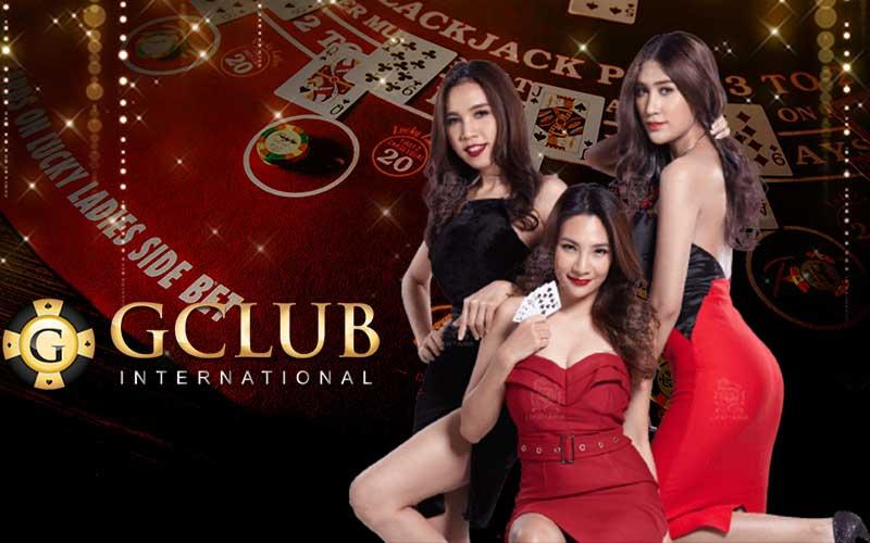 gclub-ee