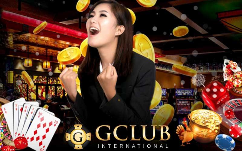 gclub-ff
